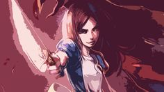 #1716058, Pretty alice madness returns pic