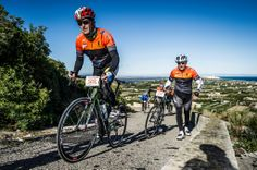 Faro de Cullera - bicicleta de carretera - road bike