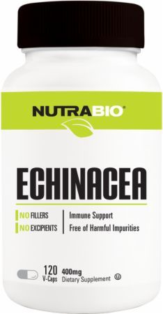 Support the health of your immune system when you use Echinacea from Nutrabio. Made from whole herb to retain natural components, independent laboratory tested, no soy or gluten | NutraBio Echinacea | Immune System Support | 120 Vegetable Capsules | 120 Vegetarian Capsules Home Remedy For Cough, Cold Home Remedies, Cough Remedies, Weight Loss Meals, Health And Fitness Magazine, Health And Fitness Tips, Daily Health Tips, Health Advice, Oral Health