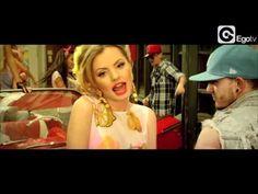 ALEXANDRA STAN - Lemonade (Official Hd Video)