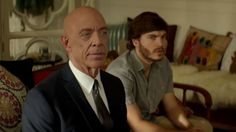 Gasparilla International Film Festival Announces 2017 Lineup, and World Premiere of ALL NIGHTER Starring J.K. Simmons