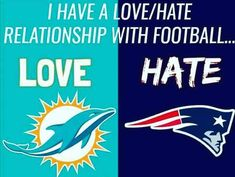 Miami Dolphins Memes, Colleges In Florida, Football Art, Home Team, Atlanta Braves, 4 Life, Cover Photos, Cry, Favorite Things