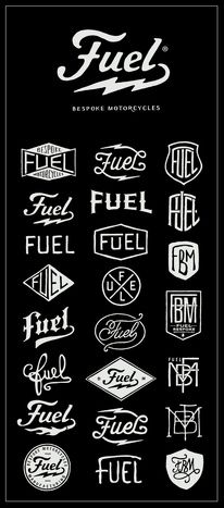 vintage logos / ath sports nutrition concepts — designspiration