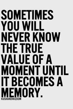 so true :(