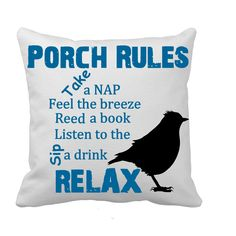 Etsy Seller, Relax, Throw Pillows, Feelings, Books, Toss Pillows, Libros, Book, Decorative Pillows