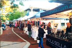 Markets – Caves House Hotel Yallingup Caves, Perth, Culture, Entertaining, Marketing, House, Home, Blanket Forts, Homes