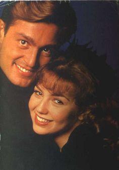 Maria La del Barrio 1995