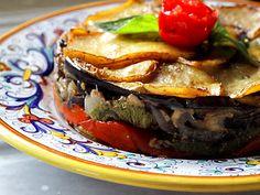 Tiella | Tasty Kitchen: A Happy Recipe Community!