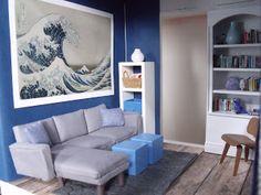 margaret_loves miniature modern living room