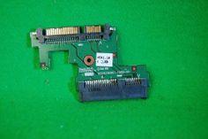 HP 625 HDD Festplatten Connector Panel SATA Hewlett Packard