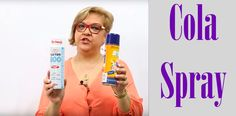 Colas Spray para Patchwork | Ana Cosentino | Patchwork Sem Segredos 47