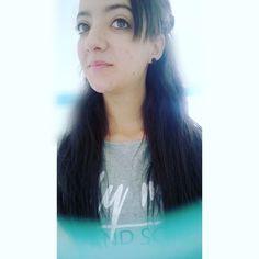 Morning attitude ��..! #life #morningmotivation #love #wordgasm #tbt #photooftheday #like4like #followforfollow #spamforfollow #picoftheday #instagram #instagood #photography #recentforrecent http://tipsrazzi.com/ipost/1523794577407633576/?code=BUlmxhBDGio