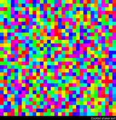 Sorting Algorithms Visualized - Imgur