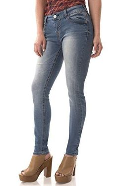 fba5e1e26f479 60 Best Ladies Jeans! images in 2018 | Jeans fashion, Women's jeans ...