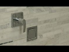 Grout Free Shower And Tub Wall Surround Panels Cleveland Columbus Cool Youtube Bathroom Remodel Review