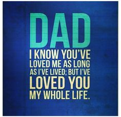 Happy fathers day sayings day quotes from daughter son,Funny happy fathers day messages from wife husband to dad.Best sayings for daddy on 2016 year father day.Dad is my hero,role model,best friend sayings. Best Family Quotes, Great Quotes, Quotes To Live By, Inspirational Quotes, Quotes Quotes, Quotes Images, Tattoo Quotes, Funny Quotes, Baby Quotes