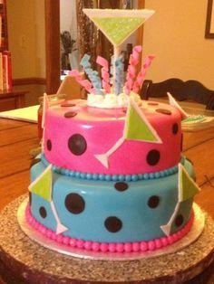 Mens Birthday Cake Homemade Cakes Pinterest Birthday