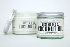 Sister & Co.