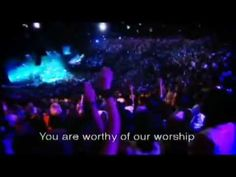 Hillsong - Wonderful God