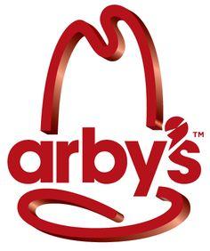 Arby's logo (2012 - present)