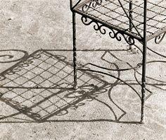Sem Título 1949 | Geraldo de Barros matriz-negativo