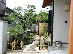 Japanese Garden Backyard, Japanese Garden Landscape, Small Japanese Garden, Japanese Tea House, Japan Garden, Japanese Garden Design, Ponds Backyard, Japanese Gardens, Garden Pond