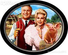 Résultats Google Recherche d'images correspondant à http://cdn103.iofferphoto.com/img3/item/190/928/516/green-acres-complete-tv-series-plus-movie-1965-1971-41ce.jpg