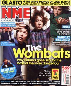 nme magazine - Google Search