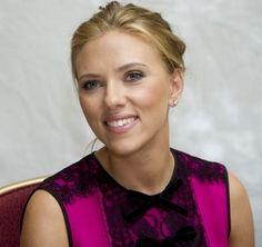 Don Jon, Scarlett Johansson