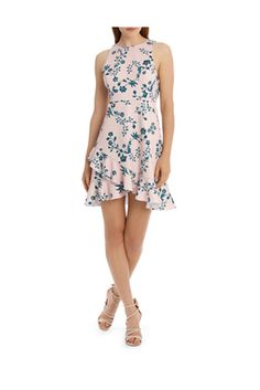 found this via @myer_mystore High Low, Fashion Ideas, Party Dress, Stuff To Buy, Shopping, Collection, Dresses, Women, Prom Dress Couture