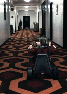 ImageFind images and videos about movie, horror and The Shining on We Heart It - the app to get lost in what you love. Brainstorm, Love Movie, Movie Tv, A Clockwork Orange, Creepy Movies, Doctor Sleep, Classic Horror Movies, About Time Movie, Film Music Books