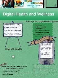 Digital Health and Wellness: digital citizenship, digital citizenship , digital health Best Body Shapewear, Health Pictures, Digital Citizenship, Health And Wellbeing, Health Care, Mental Health, Helping People, Psychology, Healthy Living