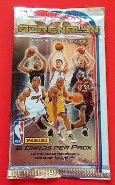 cool 2009-10 Panini Adrenalyn XL Pack Stephen Steph Curry Rookie RC BGS 9.5Prestine - For Sale View more at http://shipperscentral.com/wp/product/2009-10-panini-adrenalyn-xl-pack-stephen-steph-curry-rookie-rc-bgs-9-5prestine-for-sale/