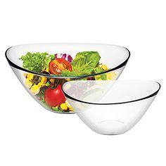 Design das saladeiras