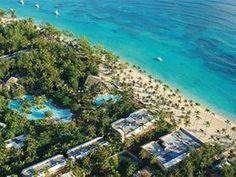 Barcelo Dominican Beach, Dominican Republic - Punta Cana