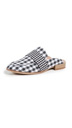 FREE PEOPLE AT EASE LOAFERS. #freepeople #shoes #