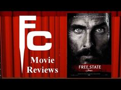 Free State of Jones Movie Review on The Final Cut