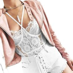 Find More at => http://feedproxy.google.com/~r/amazingoutfits/~3/TUcS--A74zg/AmazingOutfits.page