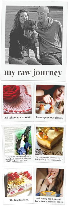 The Raw Dessert Kitchen: My raw journey. From start until today uncensored. #raw #raw_food #vegan #raw_desserts #cravings #healthy_food #journey #inner_growth #vegan_journey #take_the_leap #brave #raw_food_chef
