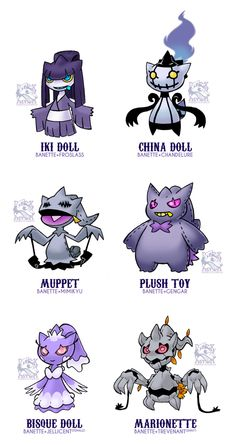 See more 'Pokemon Variants' images on Know Your Meme! Pokemon Comics, Pokemon Memes, Oc Pokemon, Pokemon Breeds, Ghost Pokemon, Pokemon Funny, Pokemon Cards, Pokemon Fusion Art, Pokemon Fan Art