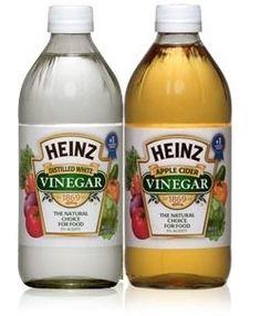 Vinegar: An effective screening method for cervical cancer