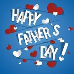 Happy Fathers Day Everyone..... #fathersday #home #estateagent #Family