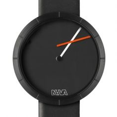 Tempo Libero by Denis Guidone for NAVA £115 - £125
