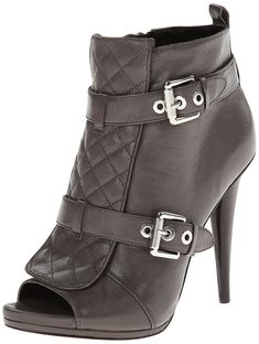 Nine West Women's Arivaderci Bootie * Check out this great product.