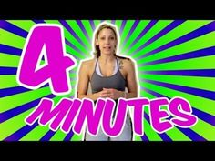 www.merakilane.com tabata-workouts-for-beginners-10-workouts-for-serious-weight-loss