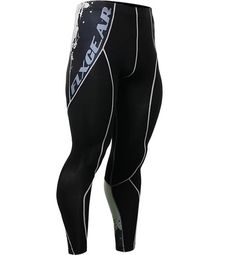 fixgear-compression-tight-pants-p2l-b39-1__01337.1405459590.500.500.jpg (462×500)