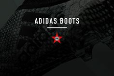 get instagram followers likes free esmeriley4uin over blog com Soccer Boots Adidas World Soccer Shop S Collection Of 30 Adidas Soccer Boots Ideas