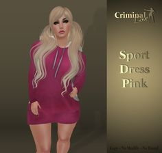 bbb3493ff8c 545 Best 0-1 Linden Clothes  SecondLife images