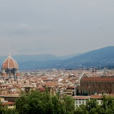 Florence, Italy. Our family trip. My amateur photography.