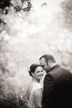 Oatlands house wedding Ben & Allysha #myman #wedding #blackandwhite